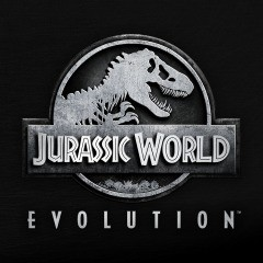 Прокат Jurassic World Evolution от 7 дней