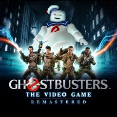 Прокат Ghostbusters: The Video Game Remastered від 7 днів