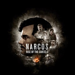 Прокат Narcos: Rise of the Cartels від 7 днів PS4