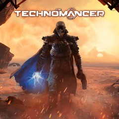 Прокат The Technomancer від 7 днів PS4